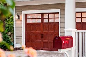 Gab S Garage Amp Entry Doors The Big Island Of Hawaii