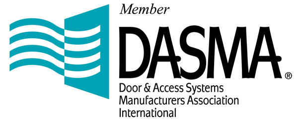 Door and Access System Manufacturers Association International